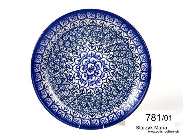 3. Standard Patterns (500 - 999) - Karim - Picasa Web Albums