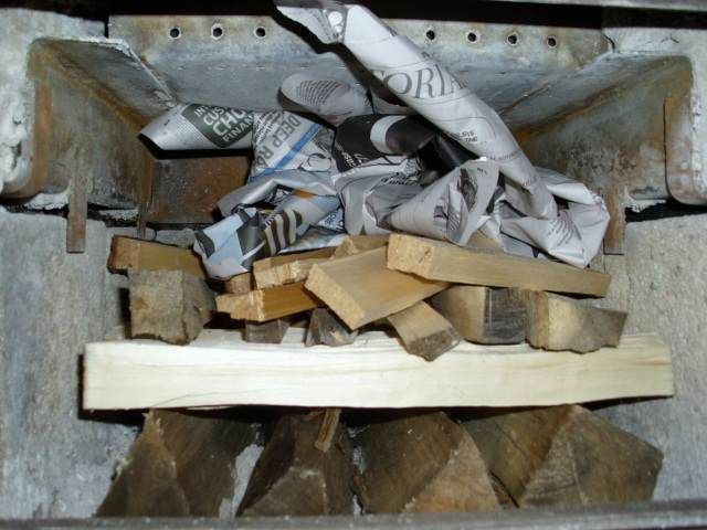 Top down fire building pictorial - 231 Best Firewood, Wood Stoves, And Fireplaces Images On Pinterest