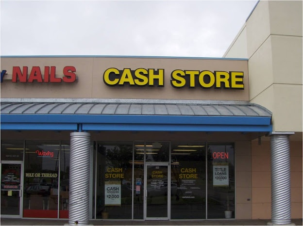 Super easy payday loans picture 4