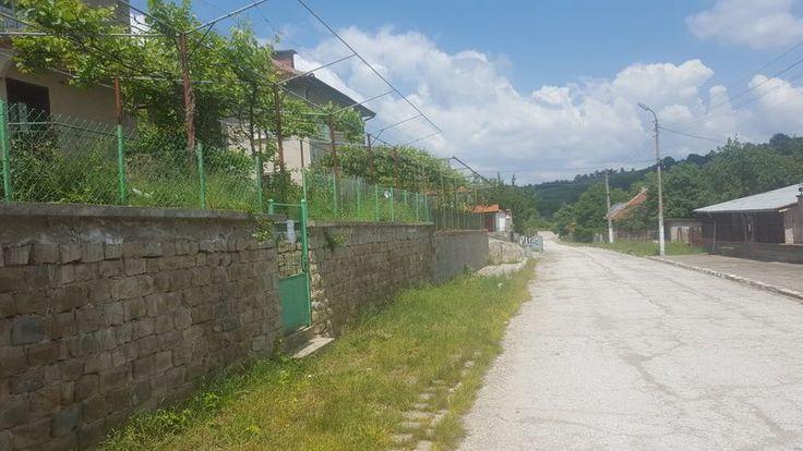 property, house in LYUTIDOL, VRATSA, Bulgaria - solid 3 bedrooms rural house for Sale in Bulgaria