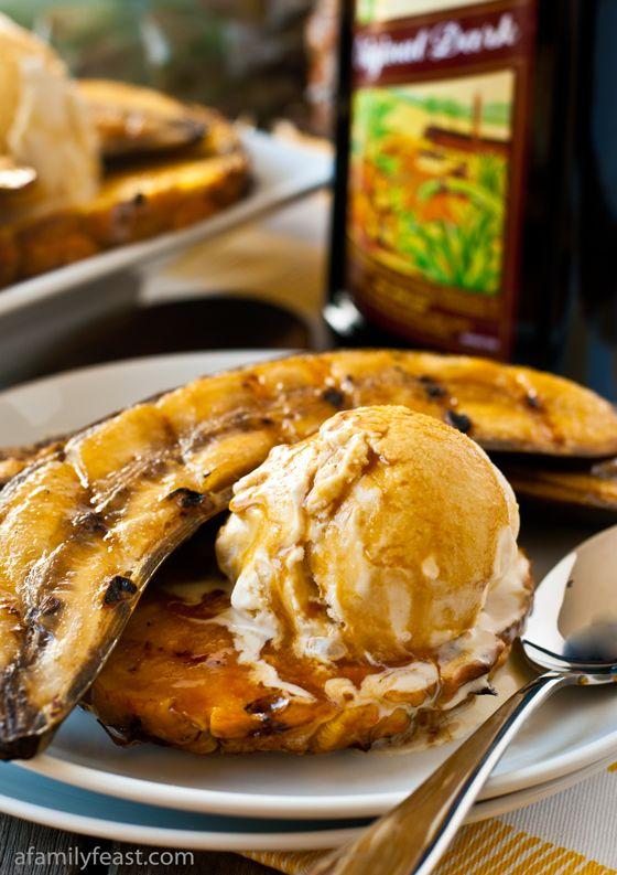 17 Best images about Summer Fruit Dessert Recipes on Pinterest ...