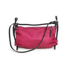 ReplicaDesignerBagWholesale.com cheap dersigner handbags sale, cheap-designer-handbags-shop.com, top rated designer replica handbags,