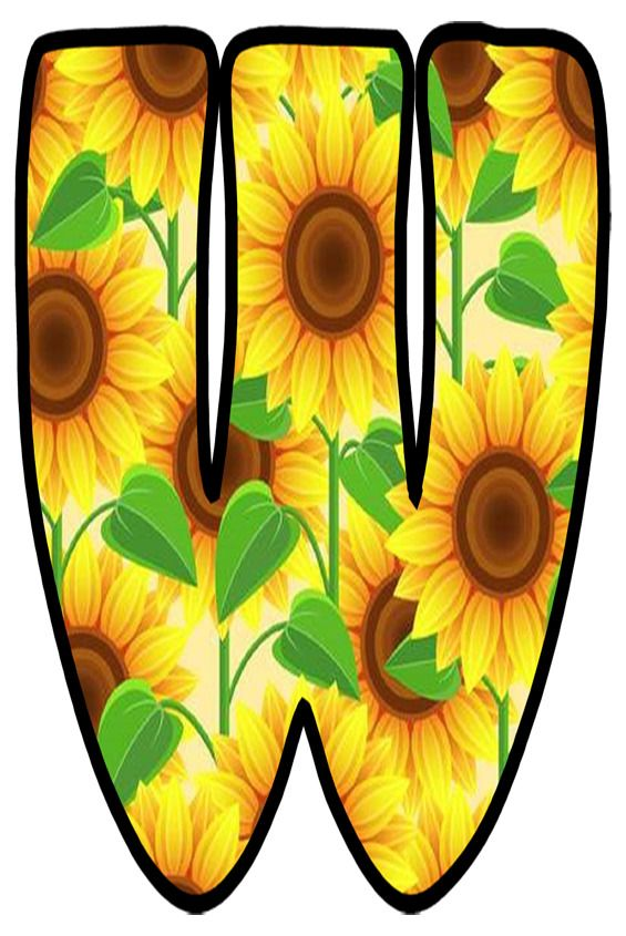 Sunflower Wallpaper Quotes