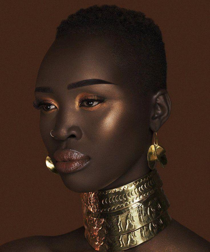 light-skin-black-women-pictures