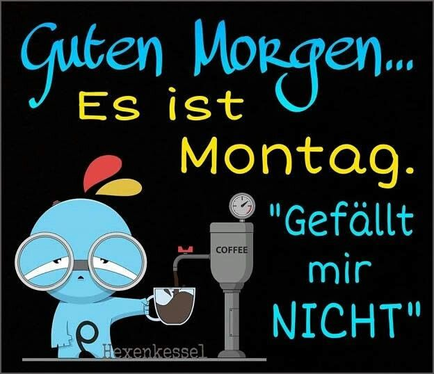 Hey Good Morning In German : Images about gute nacht guten morgen on pinterest