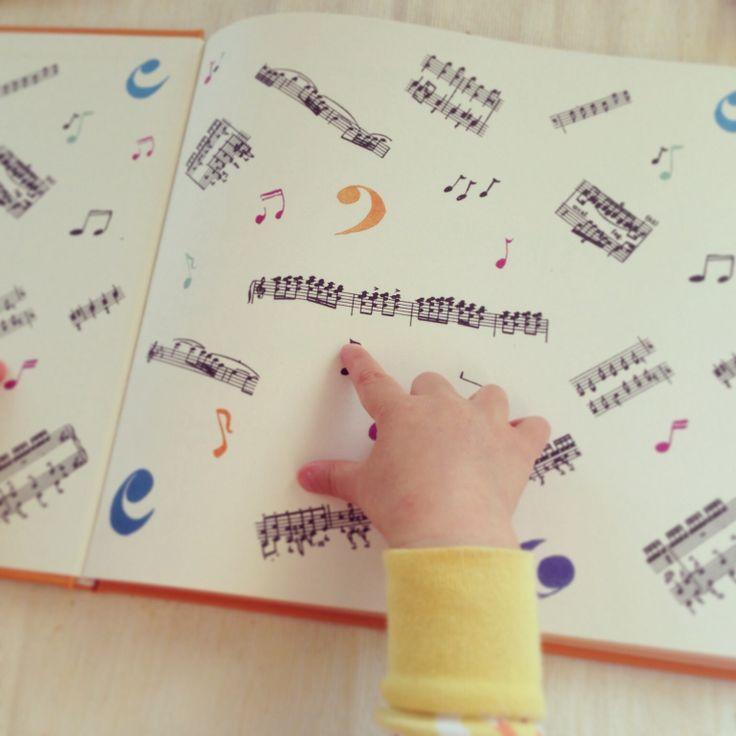 Książki dla dzieci. Books for kids are awesome