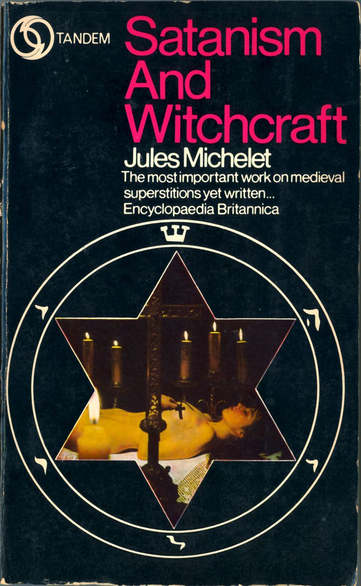 Witch Craft Book Cover ~ Best occult pulp images on pinterest book covers