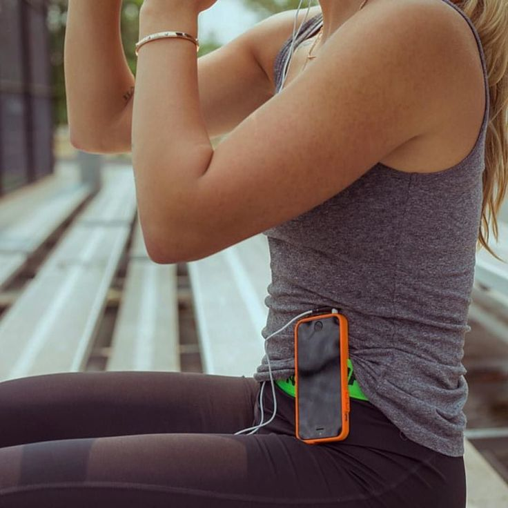 #Repost @slimclipcase  We believe that adjusting slipping armbands death gripping your iPhone or stuffing it wherever you can fun isn't the most enjoyable way to reach your fitness goals.  That's why we created SlimClip Case.  SlimClipCase.com  #health #fitness #fit #fitnessmodel #fitnessaddict #fitspo #workout #bodybuilding #cardio #gym #train #training  #health #strong #motivation #instagood #determination #lifestyle #getfit #exercise #iphone #apple #exercise