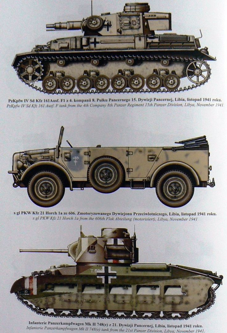 199 best images about WW2 Germany Illustrated on Pinterest ...
