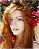 Gorgeous redheads -