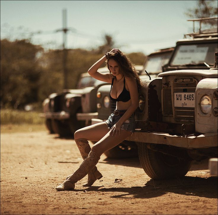4458 Best Land Rover Images On Pinterest: 17 Best Images About Trucks, Jeeps, Baggers, And Pinup