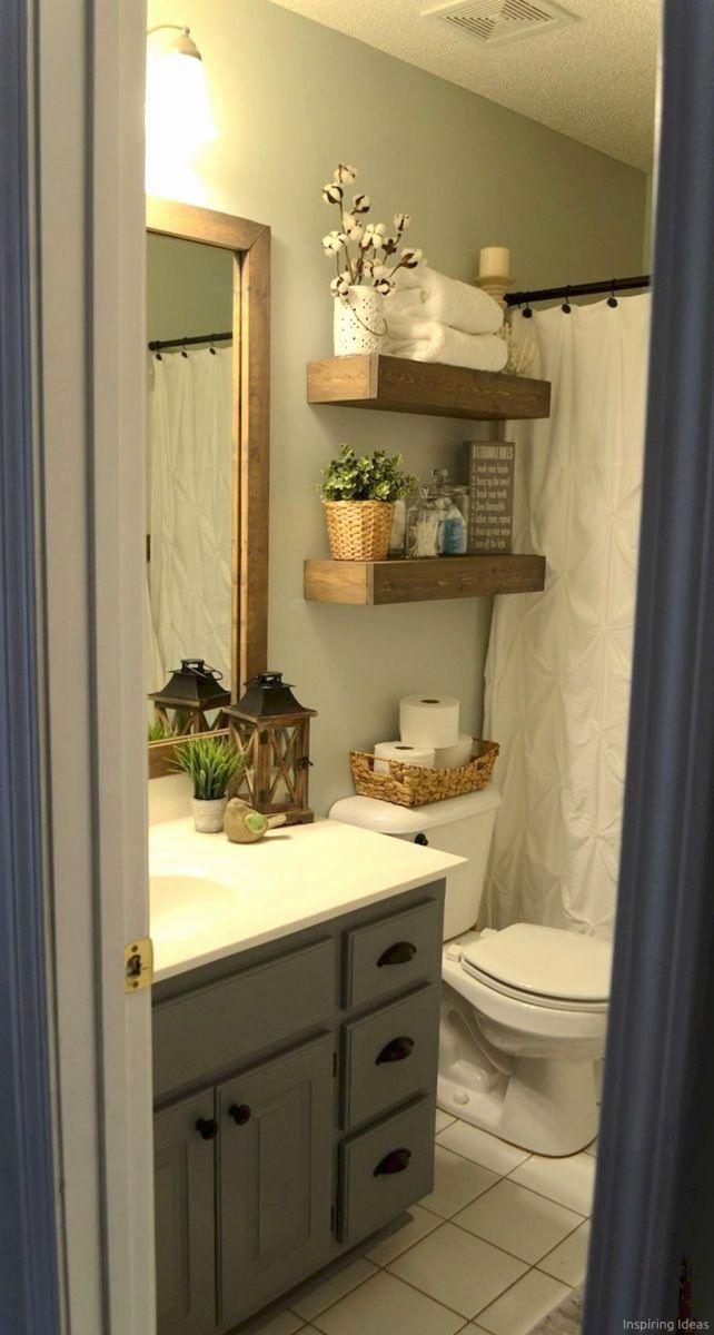Zen Bathroom Decor Ideas New Best 25 Zen Bathroom Decor Ideas On Pinterest Restroom Remodel Budget Bathroom Remodel Small Bathroom Makeover