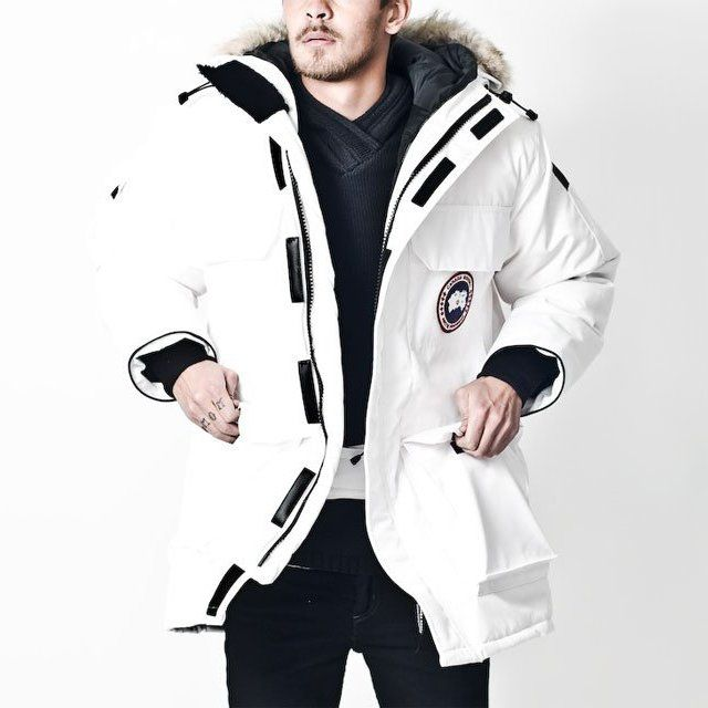 canada goose jackets montreal quebec