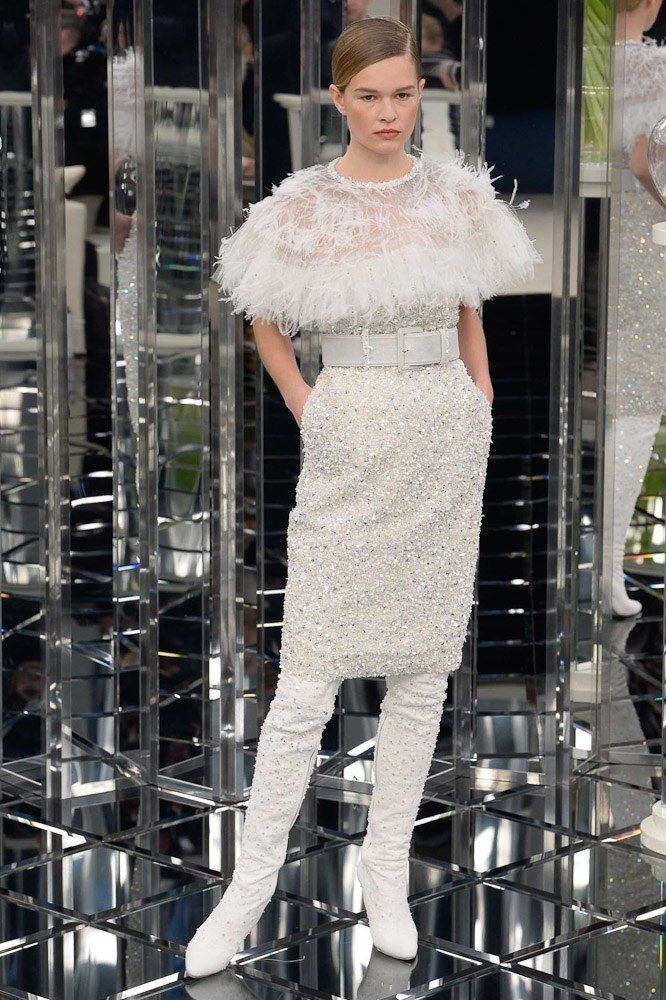 455 best Luxe List:: Couture For Sure images on Pinterest ...
