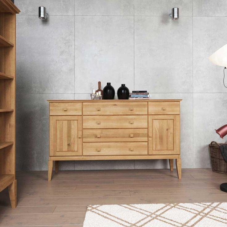 best 25+ kommode hoch ideas only on pinterest | offene garderobe