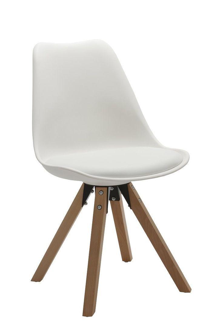 3cf0e841fcea7 Modern farmhouse dining room chairs | Home Decor Ideas and ...