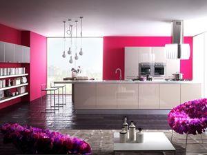 Кухонные вытяжки Falmec