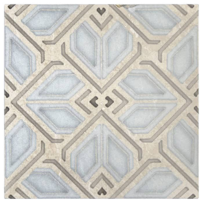Avery Collection Tile Patterns Stone Tiles Tiles