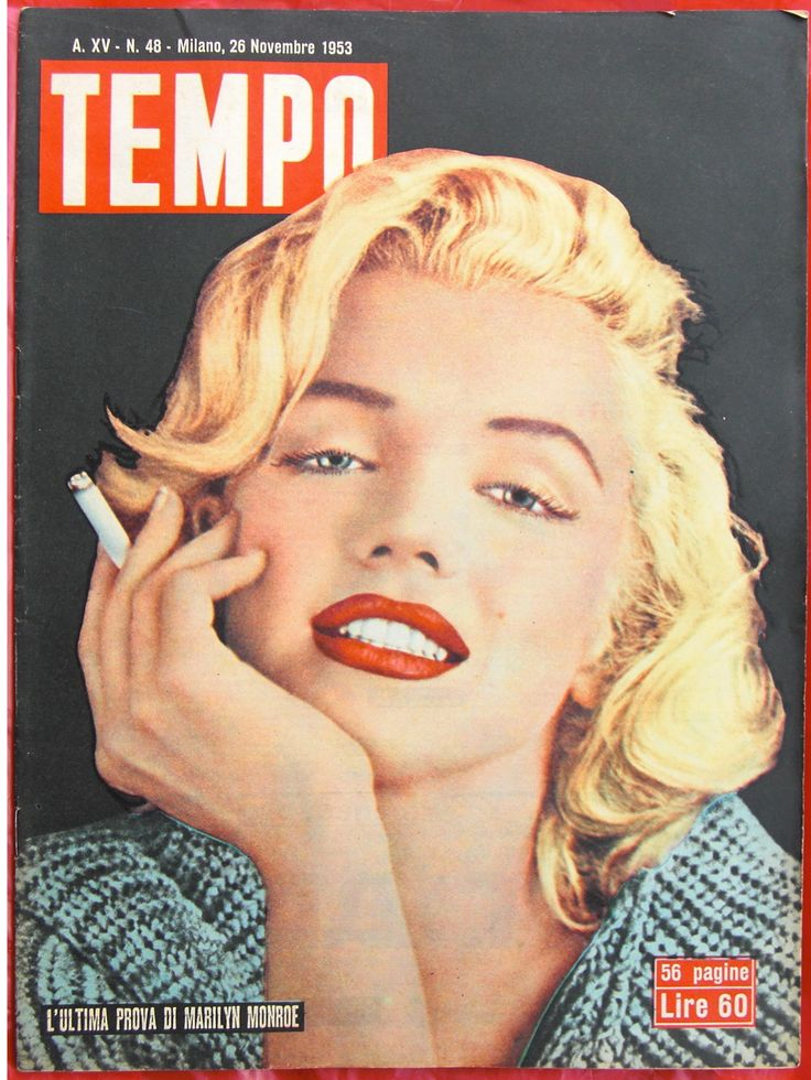 147 curated marilyn monroe on magazine covers ideas by for Old magazines