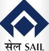 Bhilai Steel Plant, Bhilai Steel Plant vacancies, career news, careers, Current jobs, Current Vacancies, Goverment jobs, government jobs, Government Jobs India, India Current Vacancies, India Employment Opportunities, latest Sail jobs, latest sail Vacancies, latest trainee vacancy at sail, SAIL, sail Bhilai Steel Plant, Trainee vacancy, Trainee vacancy at SAIL, Vacancies