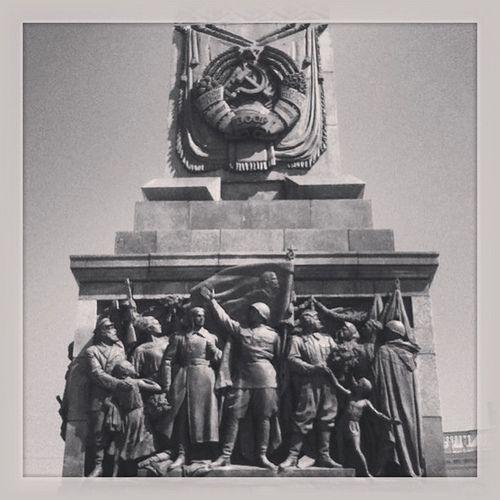 Obelisk, Minsk, Belarus. Detail. | Flickr – Condivisione di foto!