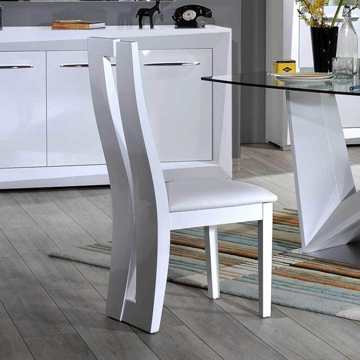 Die besten 25+ Hoher tisch und stühle Ideen auf Pinterest - esszimmer stuhle mobel design italien