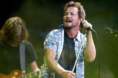 Latest news, USA Trends,News Hub: Pearl Jam Announces 2016 North American Tour Dates...