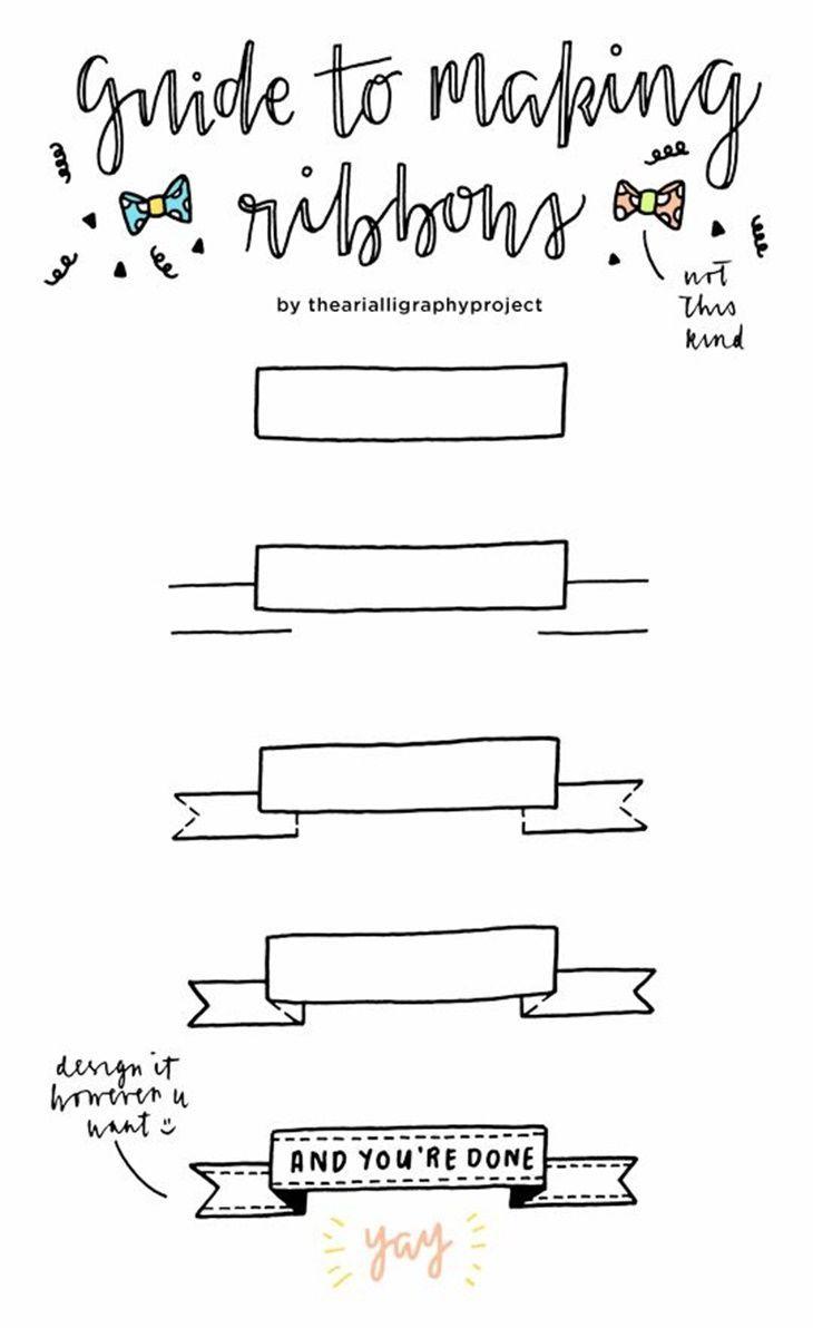 best handlettering images on pinterest doodles handwriting
