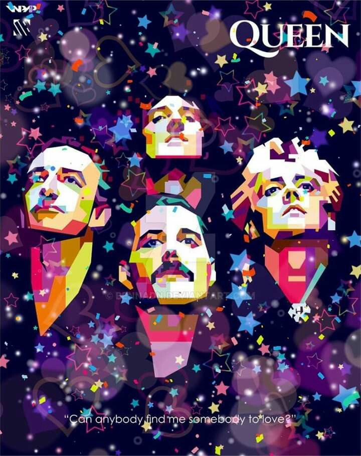 Pin By Diana Egenberger On Queen Freddie Mercury Queen Art Queen Freddie Mercury Queen Ii
