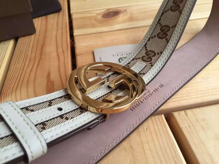 gucci Belt, ID : 22790(FORSALE:a@yybags.com), gucci bags, gucci leather wallets for women, gucci lightweight backpack, gucci dresses online shop, gucci backpacks for girls, gucci mens attache case, gucci name brand handbags, gucci fashion shoes, cheap gucci purses, gucci clutch wallet, gucci womens credit card wallet, gucci duffel bag #gucciBelt #gucci #gucci #toddler #backpacks