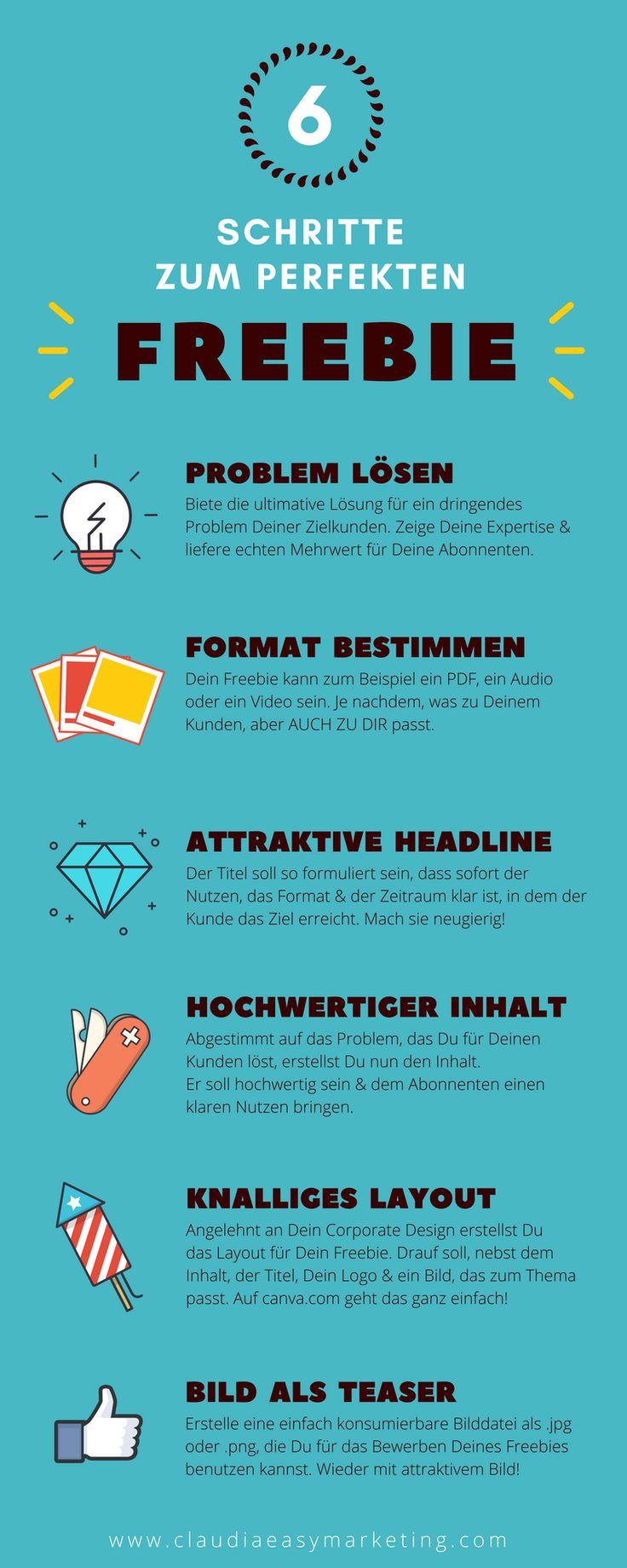 Best 25 online marketing tools ideas on pinterest online freebie erstellen anleitung und infografik malvernweather Choice Image