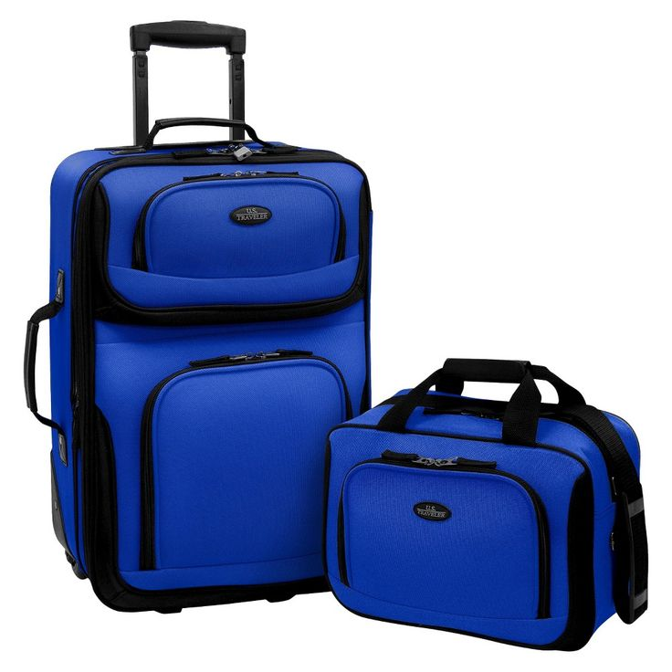 11 best TOP 10 BEST 4 PIECE LUGGAGE SETS UNDER $100 REVIEWS 2017 ...