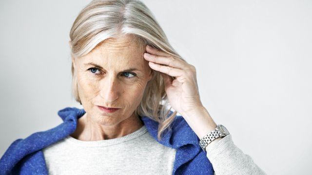 Máriu trápili zápaly a vysoký tlak: Vyskúšala babičkin trik a nestačila sa čudovať, čo sa po pár dňoch stalo | Casprezeny.sk