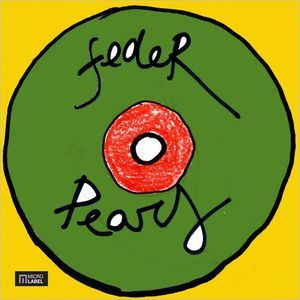 Feder - Pears (File, MP3) at Discogs