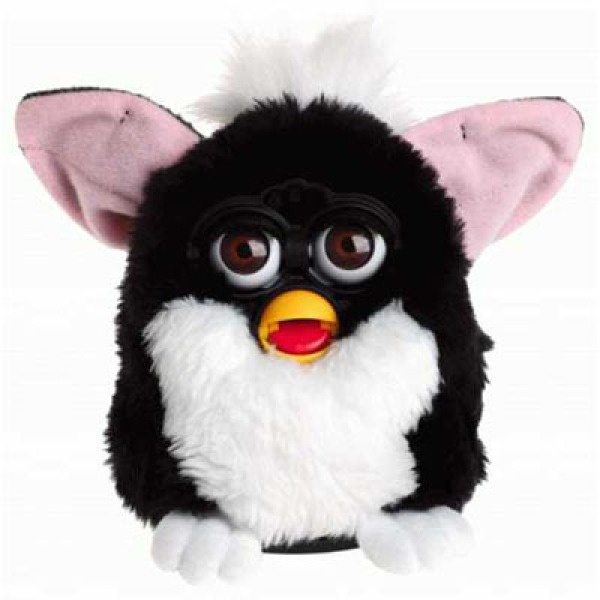 Totally Awesome 90's Tech ToysRemember, 90S Kids, Furby, Childhood Memories, Memories Lane, Creepiest Toys, Things, The 90S, 90 S Kids