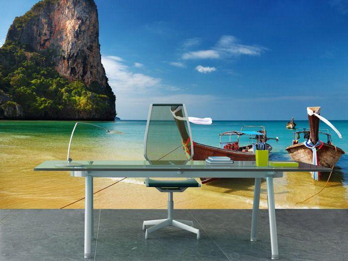 1000 ideas about beach theme office on pinterest beach theme kitchen beach homes and bathroom beach office decor