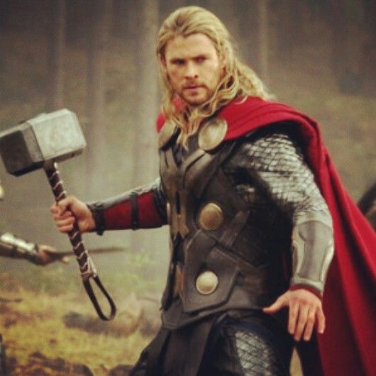 25 best ideas about Peliculas de thor on Pinterest  Hulk