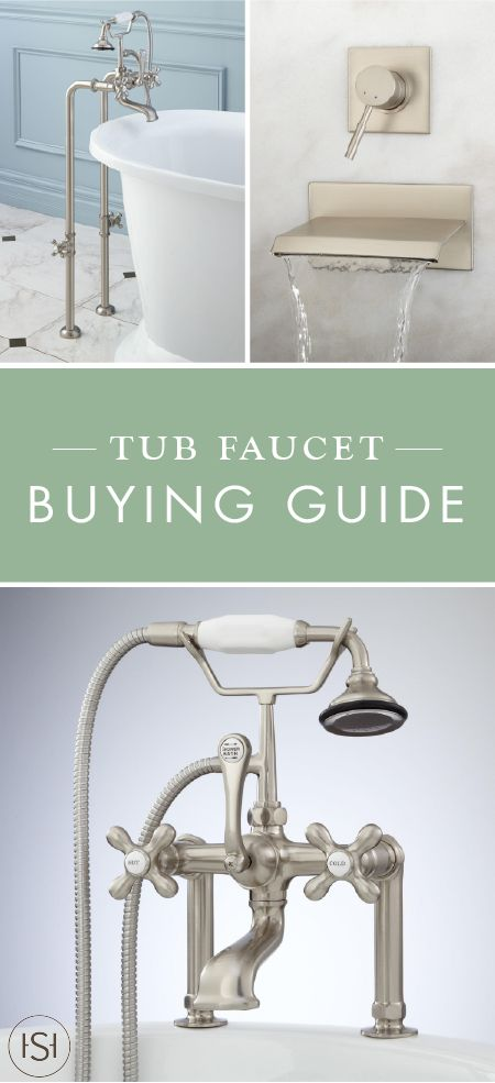 Bathroom Faucet Buying Guide 816 best the signature bathroom images on pinterest | hardware