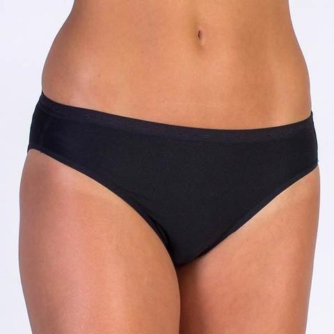 Exofficio Women's Give-N-Go Bikini Brief - Fast Drying Travel Underwear