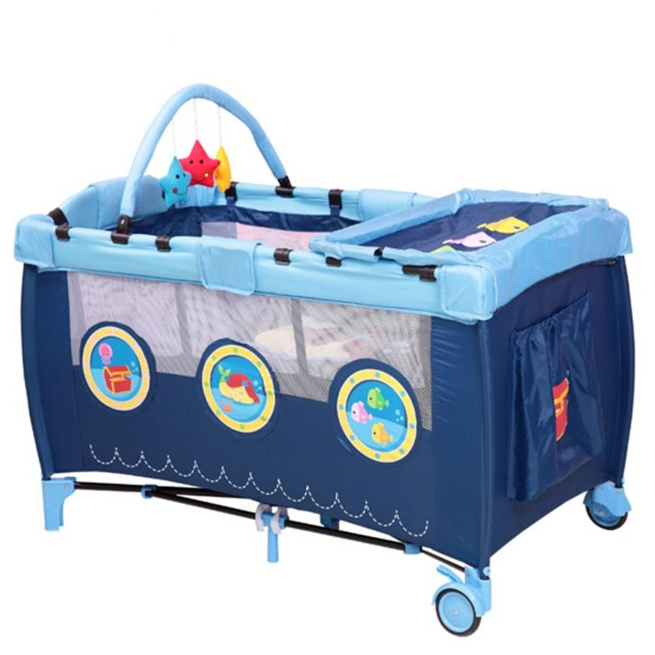 17 best ideas about portable baby bed on pinterest co for Portable bed ideas