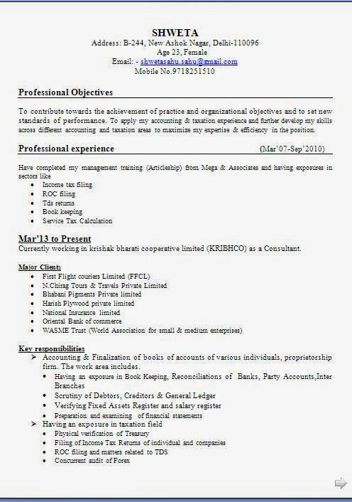13 best Adult Life images on Pinterest Casual wear, Curriculum - fixed assets manager sample resume