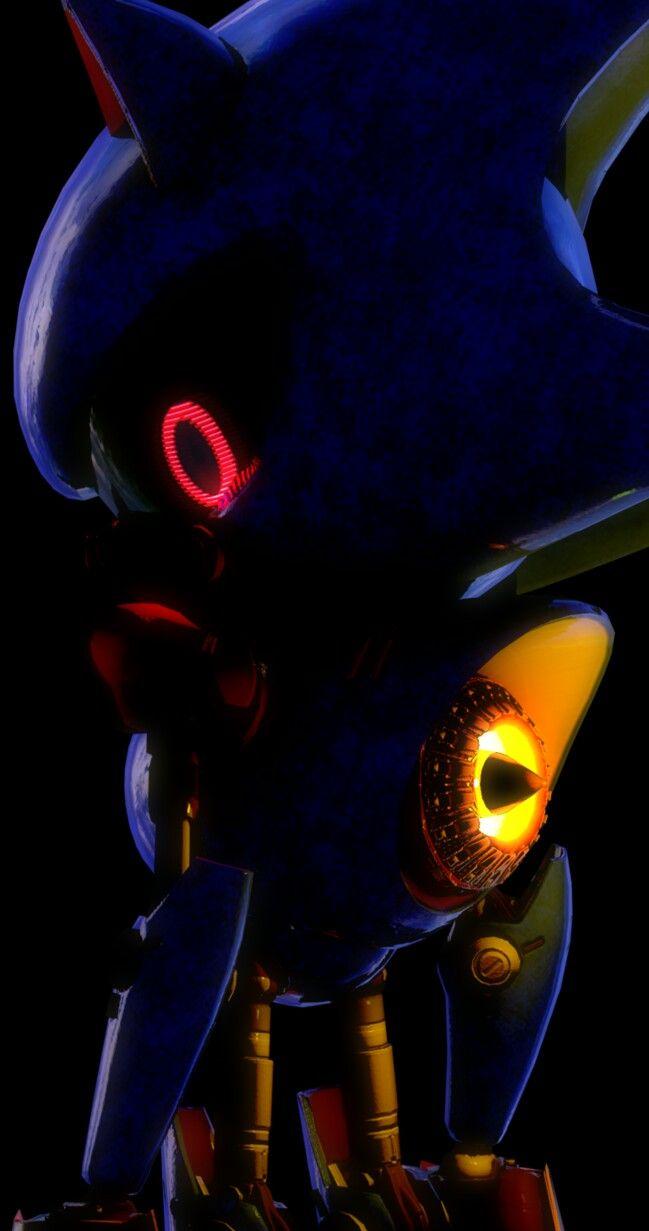 Pin By Douglas Mikola On Sonic Fan Art Sonic Art Sonic The