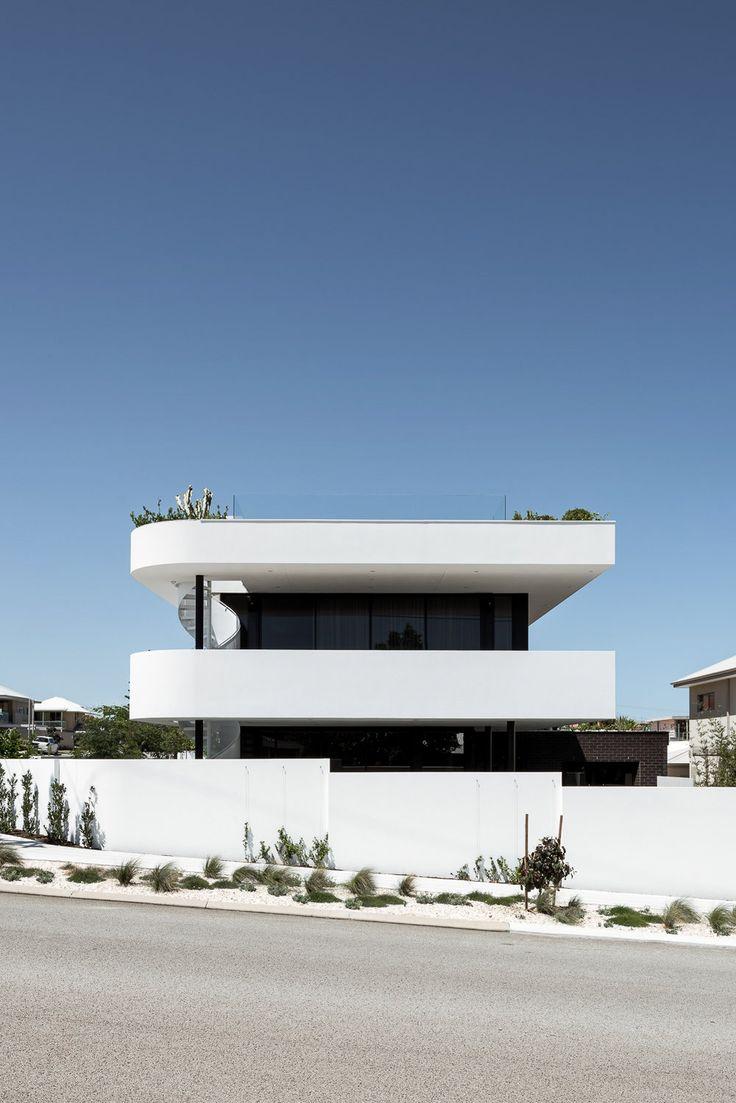 https://www.dionrobeson.com.au/architecture/