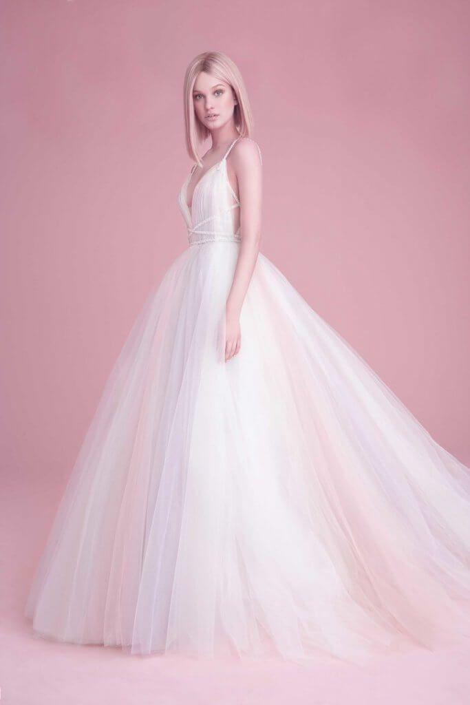 Mejores 13321 imágenes de Wedding Dresses en Pinterest   Vestidos de ...