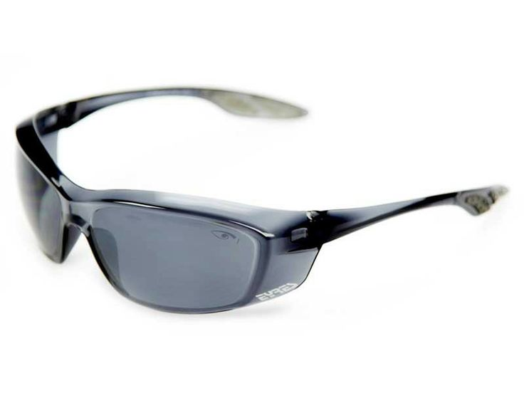 Cheap Prescription Safety Glasses Online