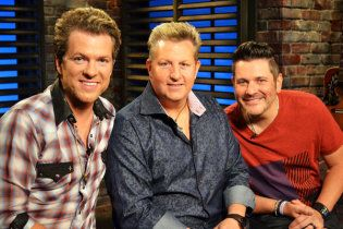 Rascal Flatts | New Music And Songs |