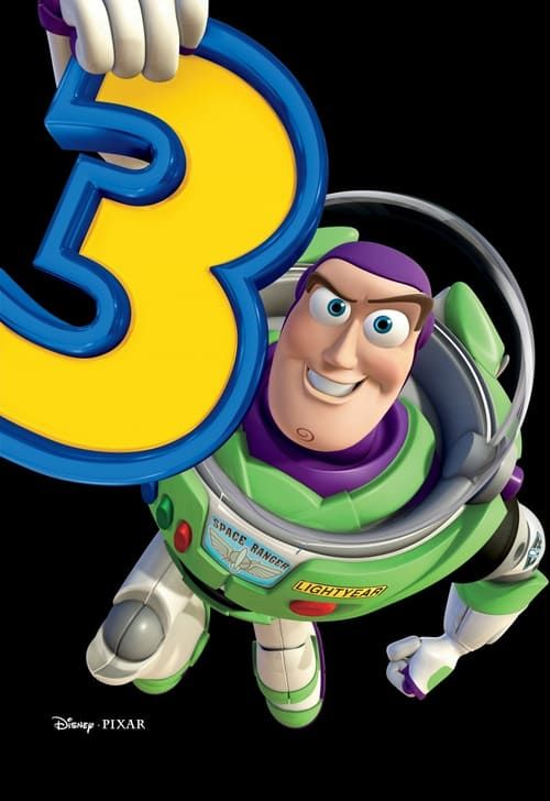 Download (3) latest toy story videos in mp4, hd & 3gp waploaded.