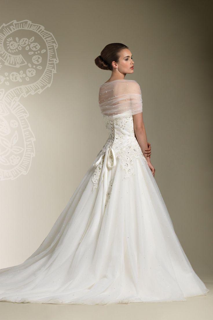 best demetrios bridal gowns images on pinterest short wedding