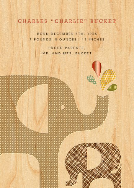 132 best Birth Announcements and Baby Shower Invitations images on – Online Baby Birth Announcements