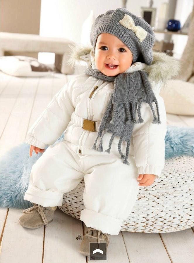451d8679a8ec toddler girl fashion clothing